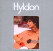 hyldon