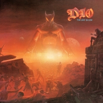 dio_the_last_in_line