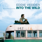 EddieVedder_Music_For_IntoTheWild